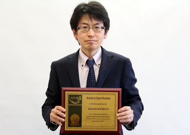 20180306_金子先生 (2)