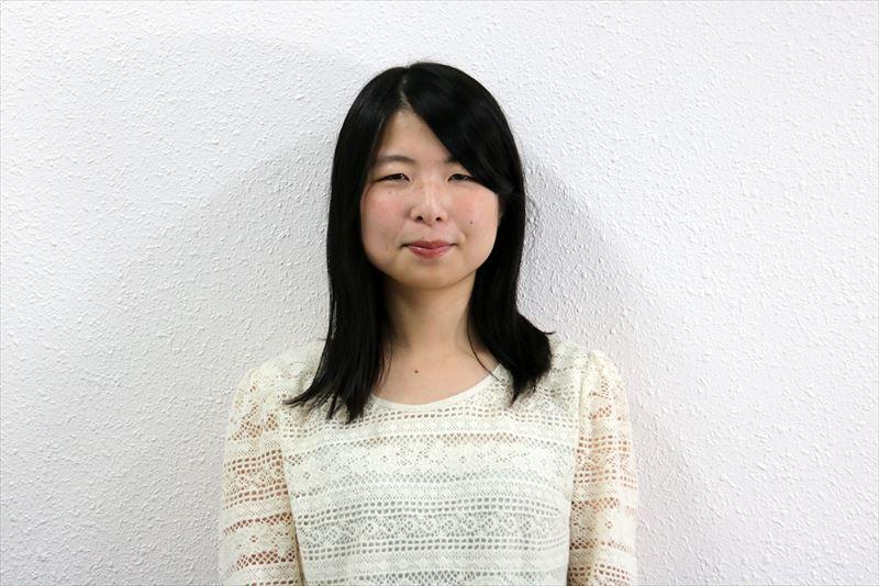 吉村先生の写真