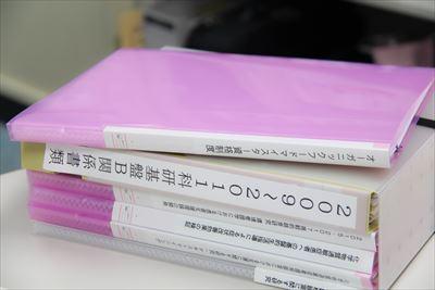 20180920_今井先生研究室探訪 (16)_R