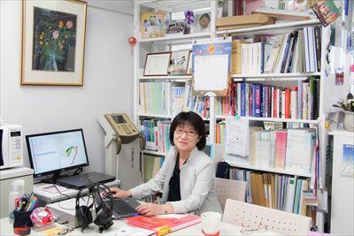20180920_今井先生研究室探訪 (21)_R