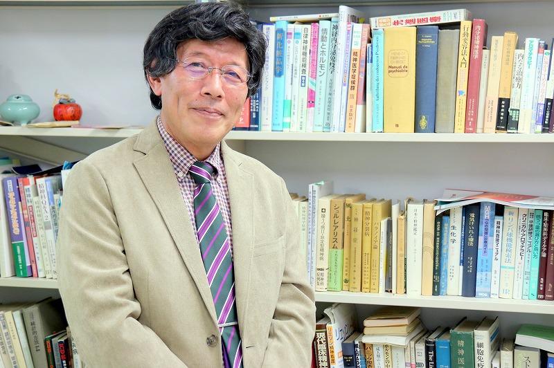 20171031_小森先生インタビュー  (2)