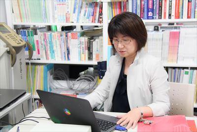 20180920_今井先生研究室探訪 (1)_R