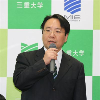 20190131_第33回定例記者懇談会 (42)_R