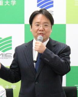 20190418_定例記者懇談会・情報交換会(望遠) (33)