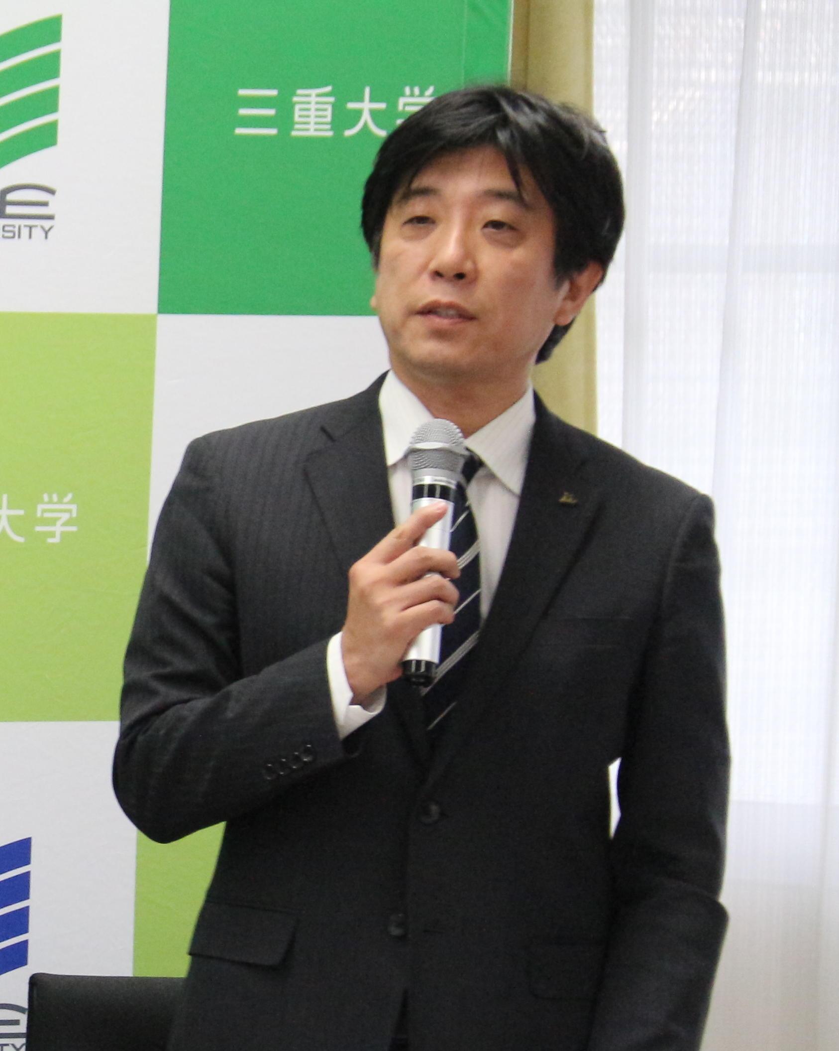 20191031_第36回三重大学定例記者懇談会 望遠 (25)-001