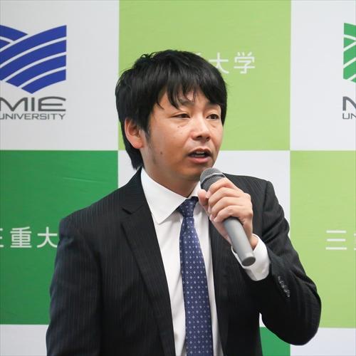 20171106_伊賀市馬野川に復活させる小水力発電 記者会見(望遠1) (2)_R