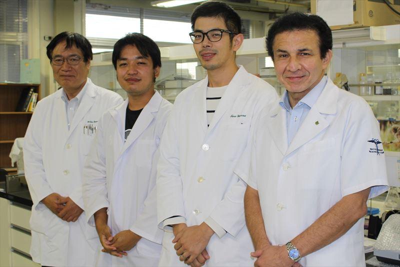 20201019_慢性腎不全の抑制物質の発見_R