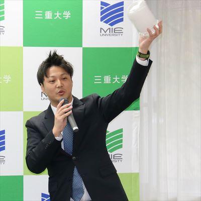 20190131_第33回定例記者懇談会 (46)_R