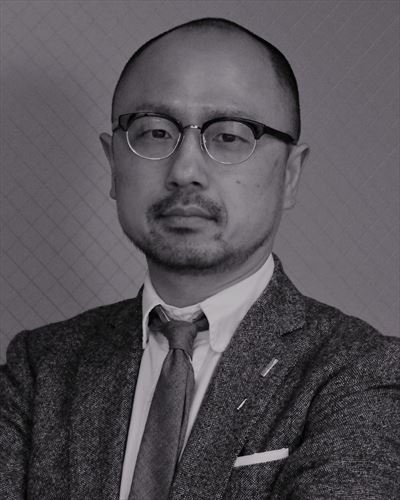 Ken Kumagai