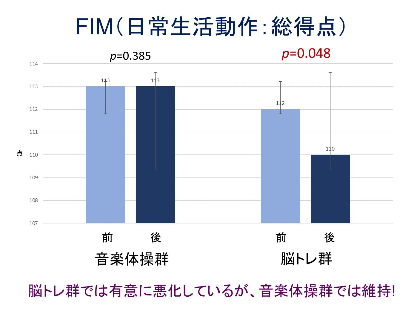 20170417記者会見