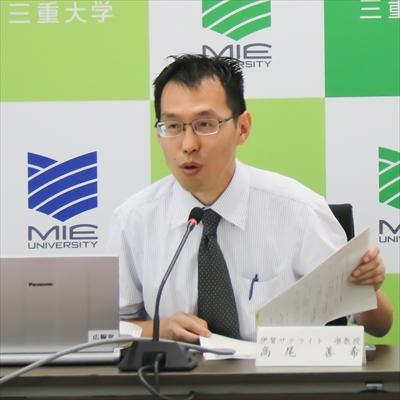 20180726_第31回定例記者懇談会望遠 (41)-2_R