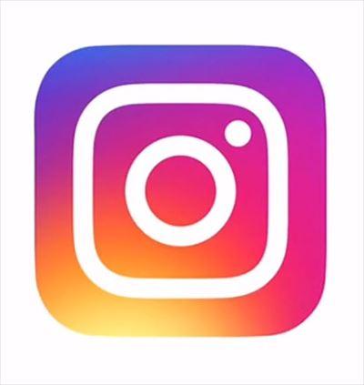 instagram_20160511-20160512_001_R