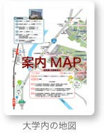 traffic07_2_title.jpg