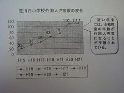 sasagawa005.jpg