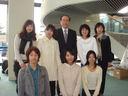 20091201_002.JPG