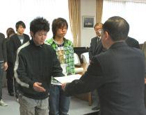 gasyodan6-2.JPG