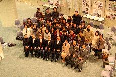 090204gakusei02S.JPG