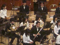 brass band10S.jpg