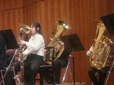 brass band17S.jpg
