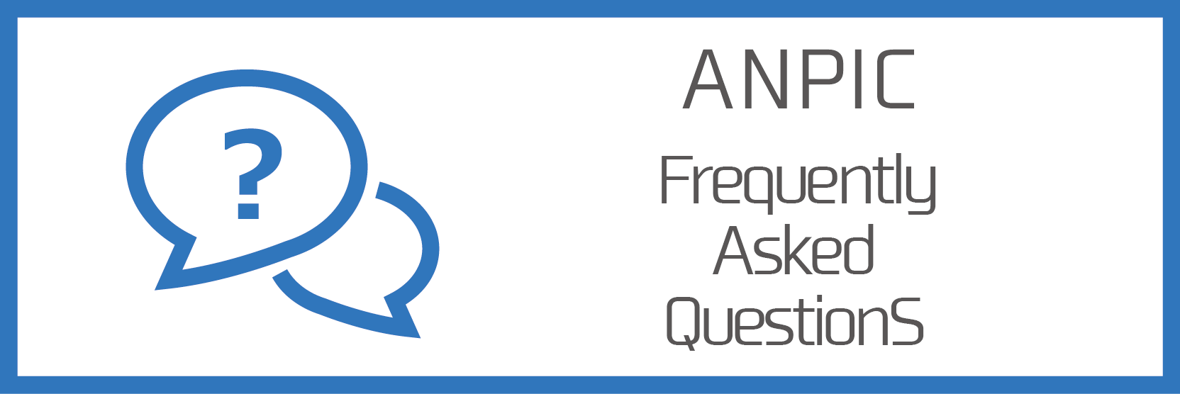 ANPIC_QA_en_3-01