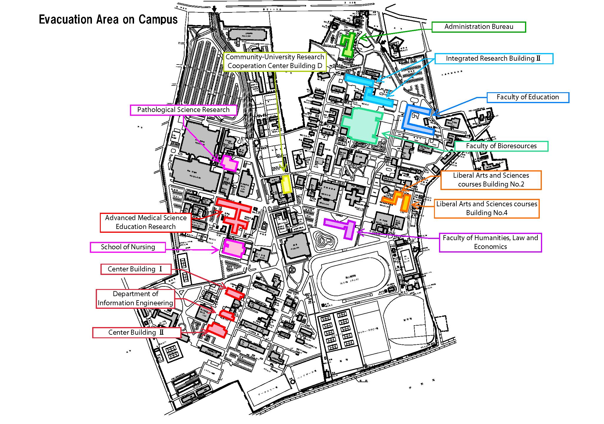 evacuation area.png
