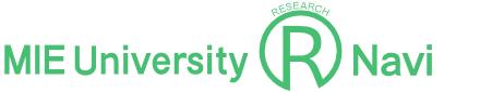 Mie University R-navi
