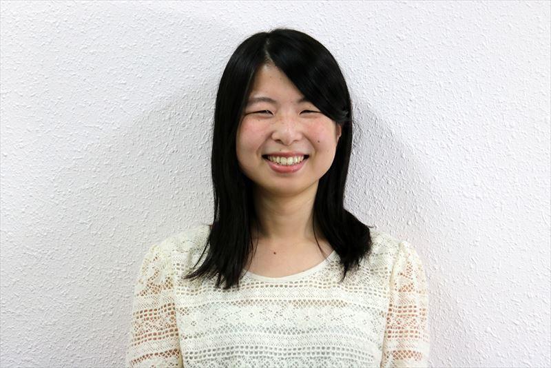 Photo of Yoshimura
