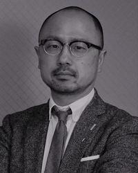 Photo of Ken Kumagai