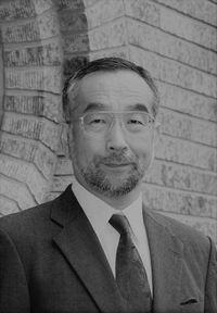 Photo of Nagasawa Shinya