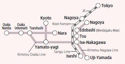 by_train.jpg