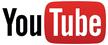 三重大学公式YouTube