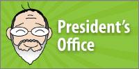 President's Office