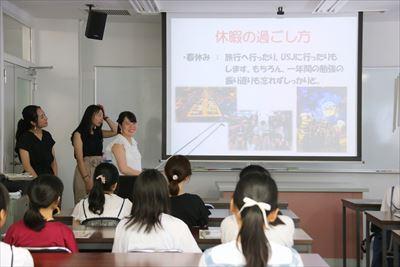 20200116_教育OC3_R