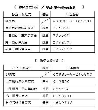 振込銀行口座2017.jpg