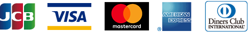 card_5brand_500px[1].png