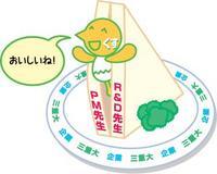 sandwich.JPGのサムネール画像