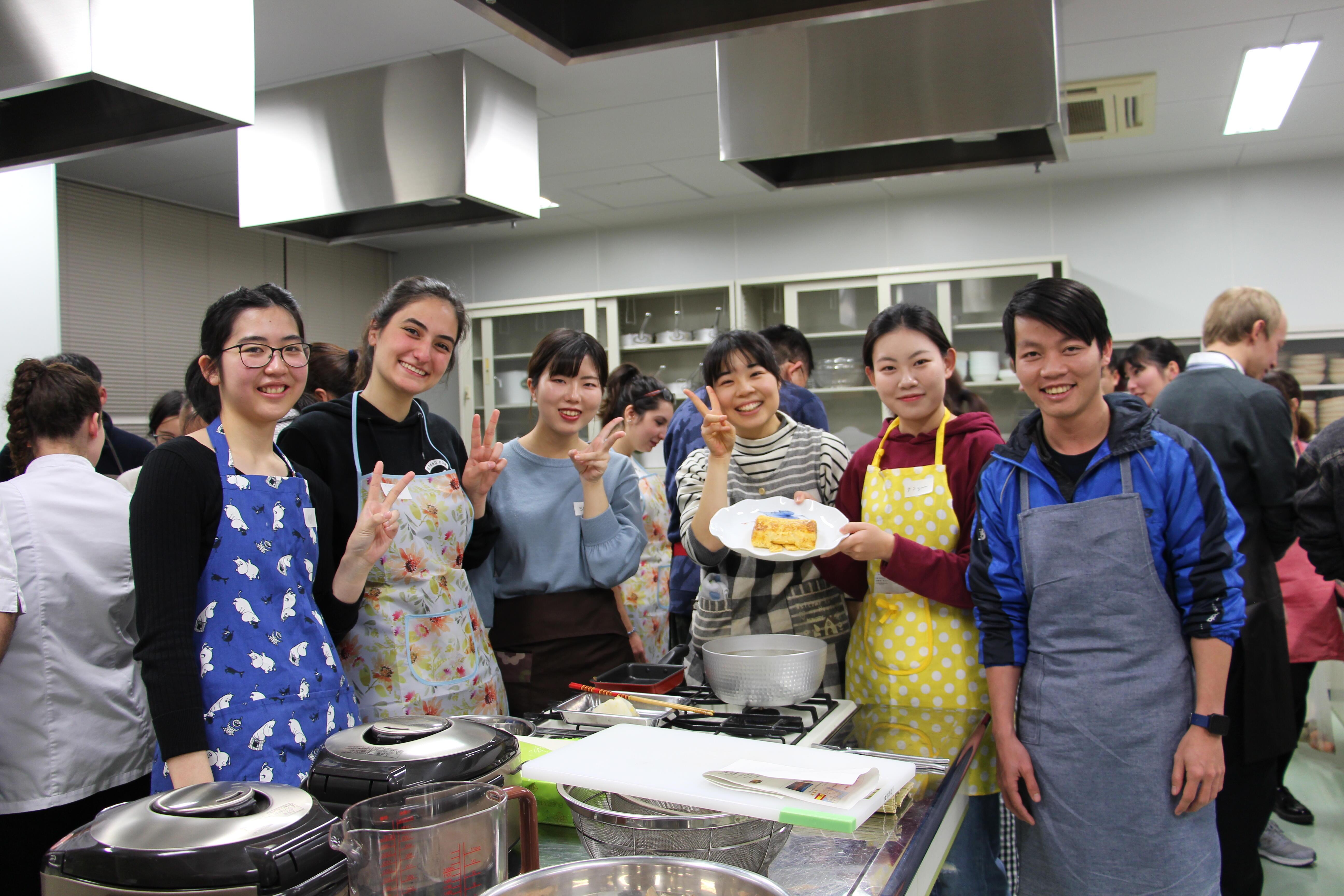 1211_cooking1.JPG