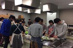 cooking2016.JPG