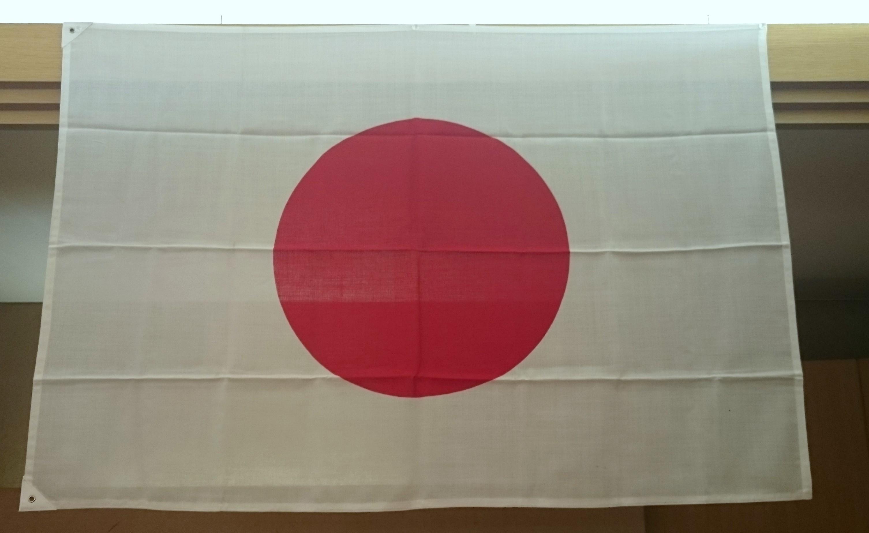 三重日仏協会は、フランスに関心を持つ県内の人たちが、日本・フランスの相... 三重大学 三重日仏