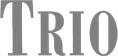 三重大学大学院人文社会科学研究科 地域交流誌[トリオ]