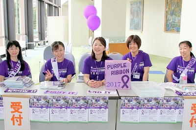 20170910_purplewalk (6)
